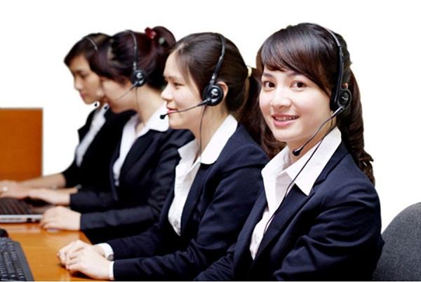 ProConnect - Hotline đầu số di động cho doanh nghiệp mới nhất của Mobifone