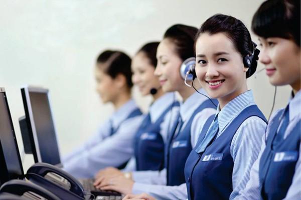 Việc làm bán hàng qua điện thoại( Telesales) và các kĩ năng cần biết!