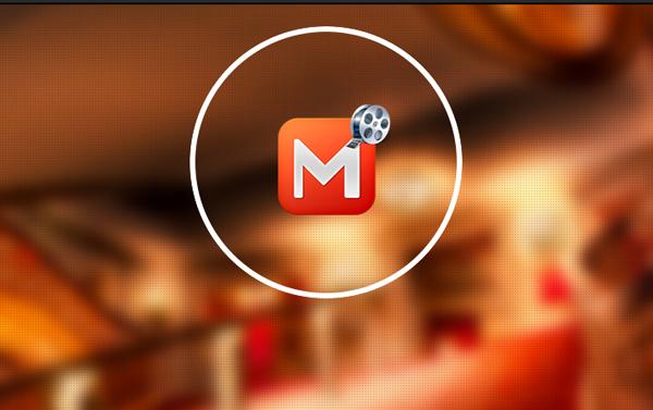 Đăng ký dịch vụ xem phim trực tuyến mFilm Mobifone