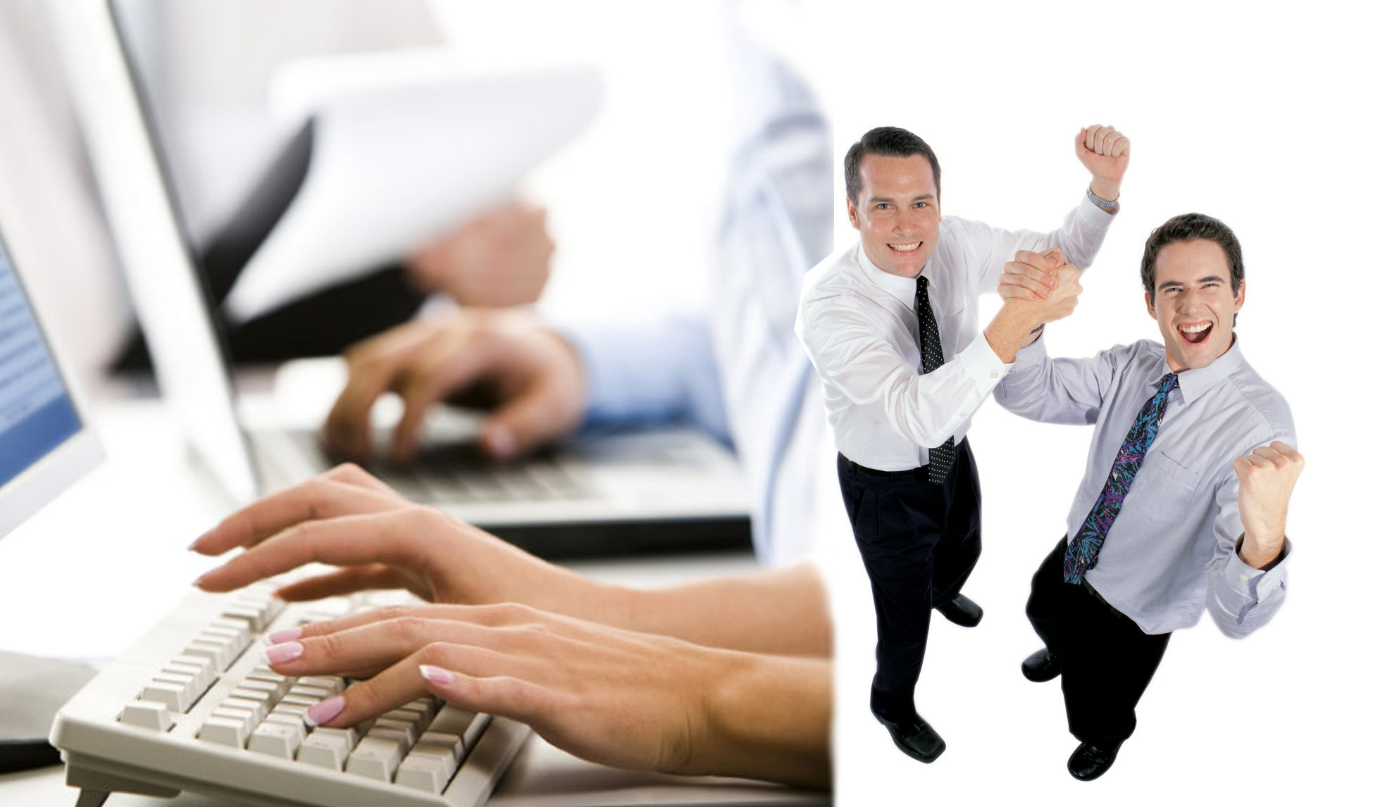 Những lời khuyên hữu ích cho việc làm nhân viên IT