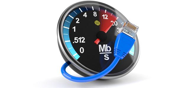 Những điều cần biết về hạ băng thông của các nhà mạng