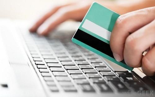 Mua thẻ cào viettel bằng tài khoản ngân hàng
