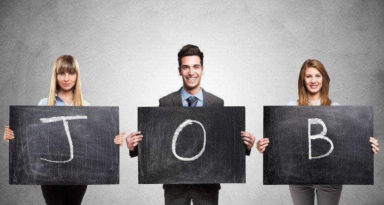 Việc làm ở Hà Nội lương cao với nghề tổ chức sự kiện có mức thu nhập đáng mơ ước