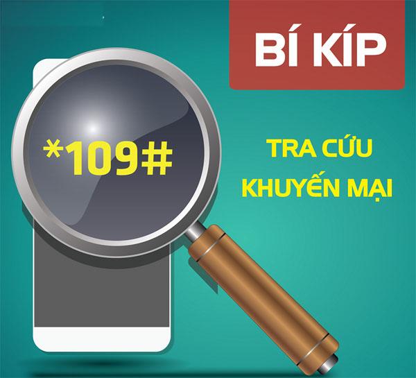 Cú pháp kiểm tra khuyến mãi Viettel thoại và SMS nhanh nhất