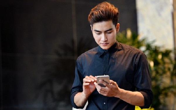 Cách khôi phục sim Vietnamobile bị khóa