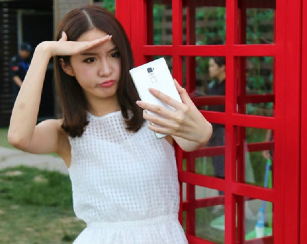 Đăng ký gói cước 4G BIGSV Vinaphone 2017 nhận ưu đãi khủng