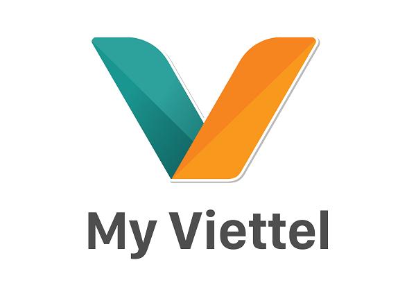 Hướng dẫn cách cập nhật mã vùng điện thoại mới trên My viettel