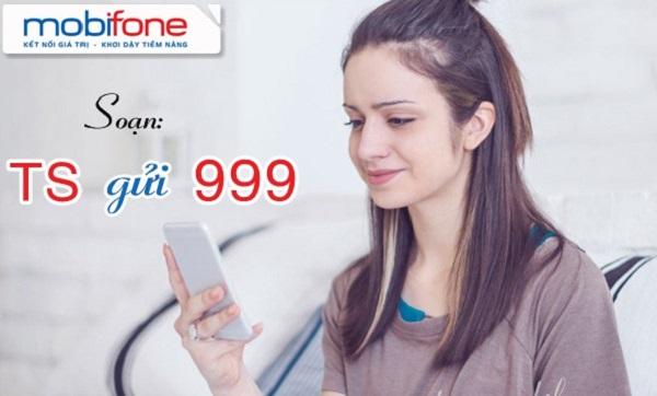 Lướt web thả ga mỗi ngày với gói 3G 1 ngày Thạch Sanh của Mobifone