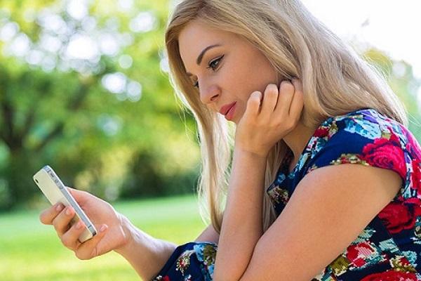 Tìm hiểu thông tin về gói cước VD99 Plus Vinaphone & cách đăng ký