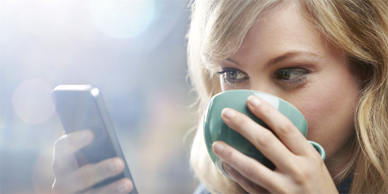 Hướng dẫn bạn cách đăng ký gói 3G 1 ngày của Viettel