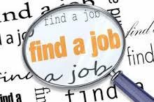 Kỹ năng mềm cần có khi tìm việc làm  tại Hà Nội lương cao cho sinh viên mới ra trường