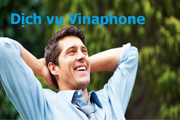 Cách hủy dịch vụ Phái Mạnh Vinaphone nhanh nhất 2017