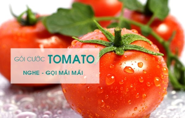 Cách chuyển đổi gói cước Viettel sang sim Tomato đơn giản nhất
