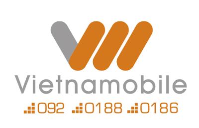 Mua thẻ cào Vietnamobile online chiết khấu tốt tại Banthe24h.vn