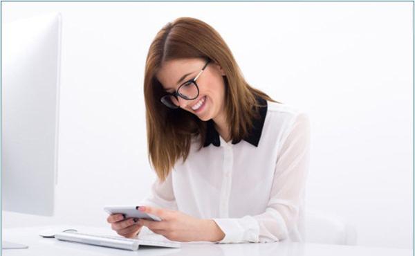 Thuê bao Mobifone của bạn có những tài khoản nào?
