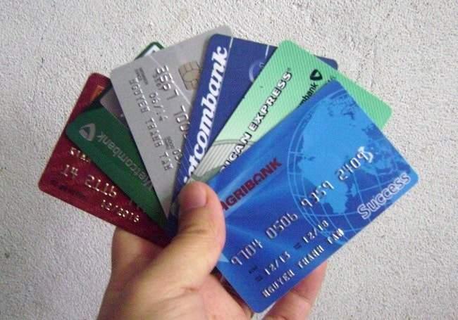 Cách mua thẻ cào điện thoại đơn giản bằng ATM