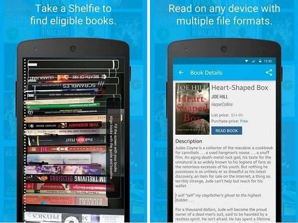 Đọc sách mỗi ngày với dịch vụ doclien.vn của Mobifone