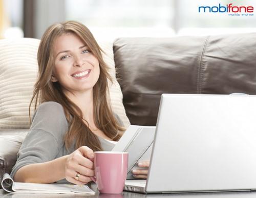 Tìm hiểu kĩ hơn về sim 3G Mobifone 1 năm không cần nạp tiền