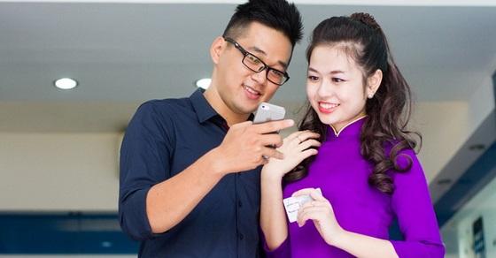 Cách kiểm tra dung lượng data 4G của Vinaphone có thể bạn chưa biết