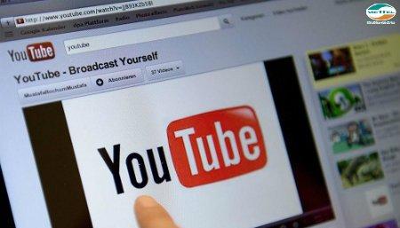 Xem Youtube thoải mái khi đăng ký 4G Viettel