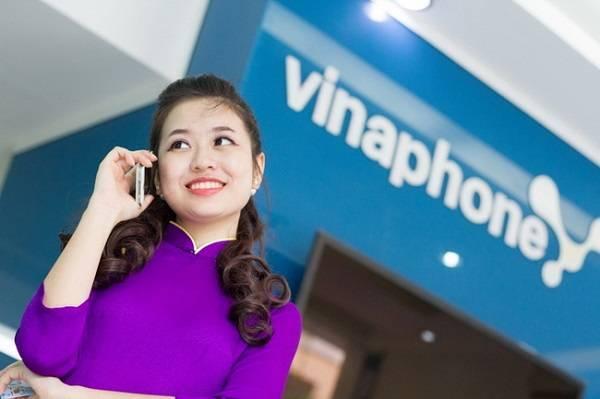 Hướng dẫn đăng ký và sử dụng dịch vụ lời nhắn thoại của Vinaphone