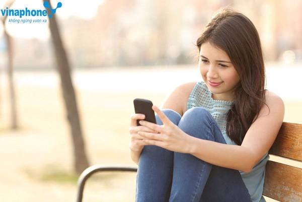 Các cách tiết kiệm chi phí khi sử dụng các gói cước 3G Vinaphone