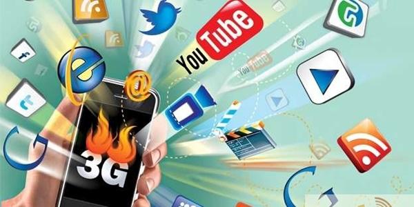 Cách sử dụng 3G Viettel tiết kiệm tối đa, và hữu ích nhất