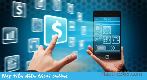 Hướng dẫn cách nạp tiền Viettel online an toàn nhất