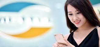 Mách bạn cách đổi tiền từ thẻ điện thoại chuẩn nhất