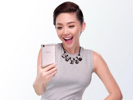 2 gói cước 4G Vinaphone 1 ngày chỉ từ 7k đến 10k