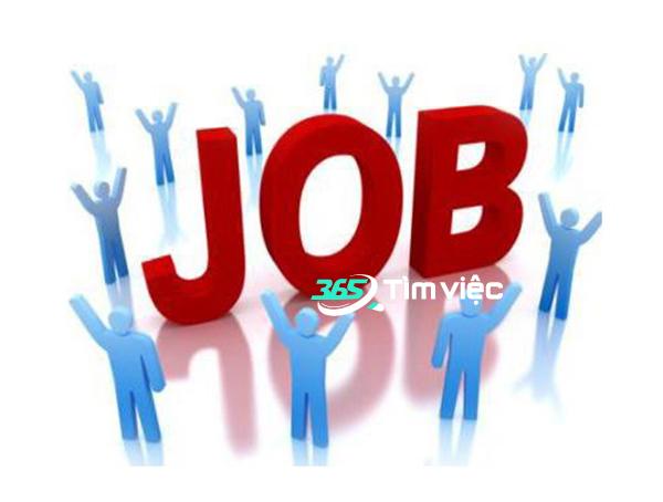 Việc làm tại nhà ở Hà Nội có những công việc gì?