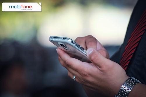 Bạn viết gì về dịch vụ FastPay của Mobifone ?