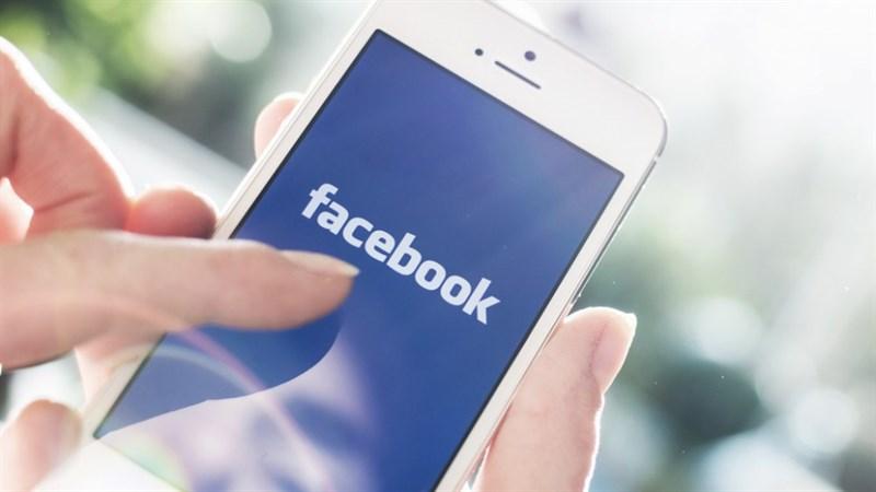 Thông tin về dịch vụ sử dụng Facebook miễn phí cho thuê bao Mobifone