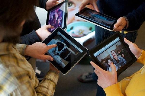 Tiết kiệm dung lượng mỗi ngày với gói tích hợp 3G Vinaphone