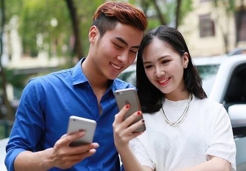 Những cách nạp tiền điện thoại Vinaphone thông dụng nhất hiện nay