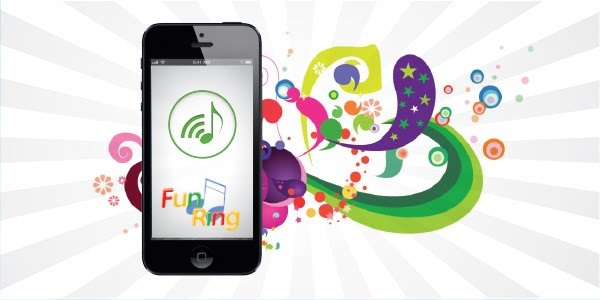 Cước phí chi tiết về cài đặt nhạc chờ funring Mobifone