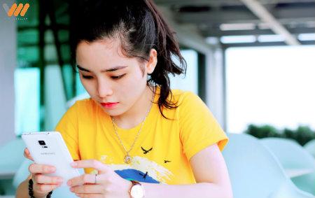 Hướng dẫn đăng ký gói cước M2 Vietnamobile để nhận cực nhiều ưu đãi