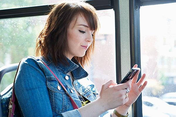 Thông tin chi tiết về gói cước VD89 Vinaphone mới được triển khai