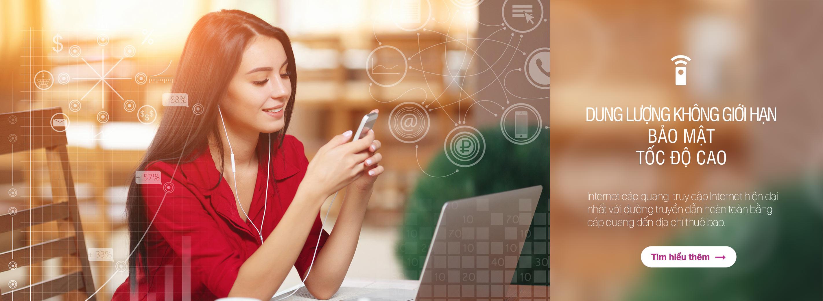 Nhanh tay đăng ký gói VD89 Vinaphone nhận ngay ưu đãi gọi