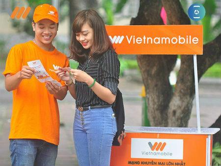 Hướng dẫn cách chuyển mạng giữ số Vietnamobile nhanh nhất