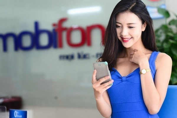 Hướng dẫn đăng ký dịch vụ thông báo cuộc gọi nhỡ MobiFone