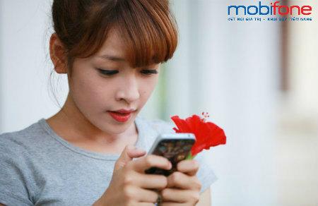 Hướng dẫn cách đăng ký gói cước 30TS Mobifone siêu ưu đãi data