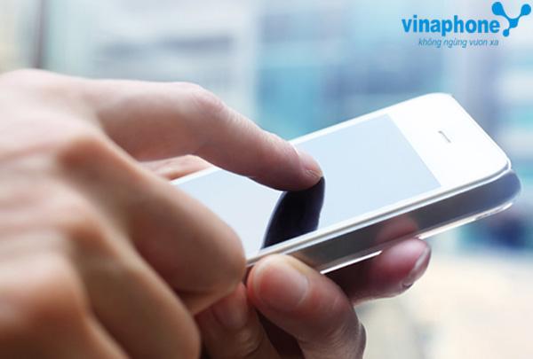 Cách lấy lại mã số thẻ cào Vinaphone đơn giản nhất