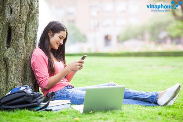 Hướng dẫn cách đăng ký gói BIGSV Vinaphone