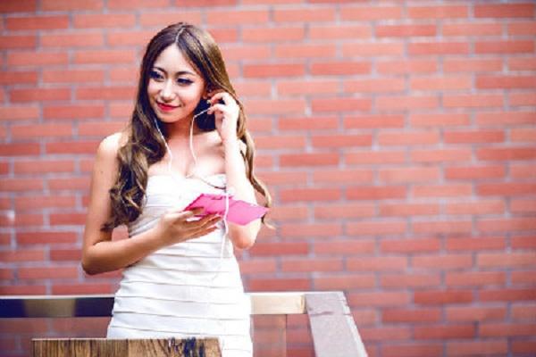Cách cài đặt dịch vụ My Avatar VinaPhone trên điện thoại di động