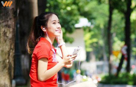 Thời hạn sử dụng gói cước 3G Vietnamobile bao lâu?