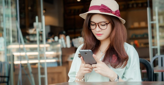 Đăng ký gói Speed79 Vinaphone ưu đãi 2GB mỗi tháng