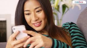 Làm thế nào để kiểm tra dung lượng data 4G Mobifone ?