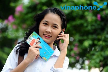 Hướng dẫn cách ứng ngày sử dụng Vinaphone