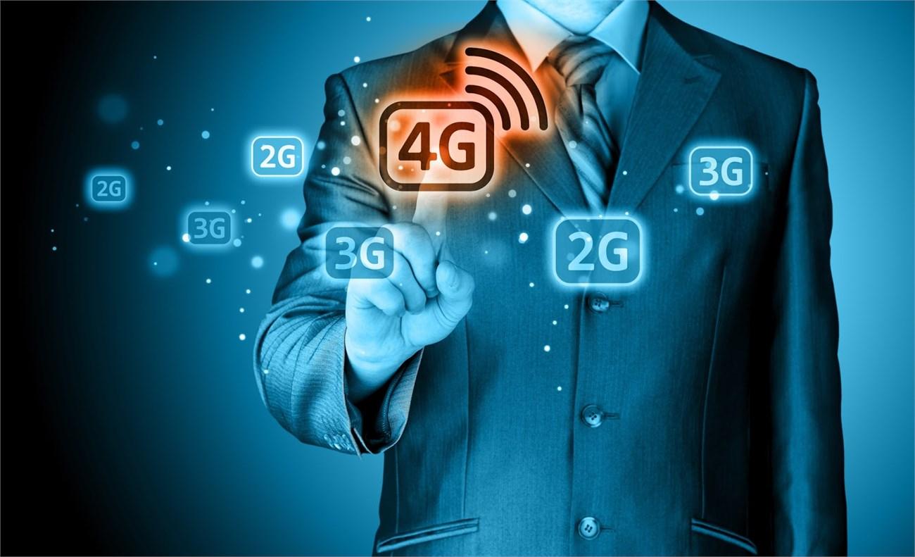 Những lợi ích khi sử dụng sim 4G Vinaphone mà khách hàng nên biết